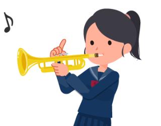 楽器は「高ければ良い」というわけでもありません